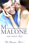 One More Day (The Alexanders, #1)