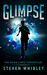 Glimpse (The Dean Curse Chronicles, #1)