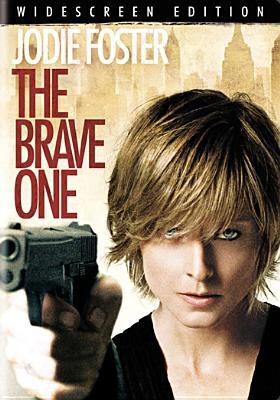 The Brave One by Neil Jordan