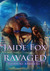 Ravaged (Pleasure Masters, #1)