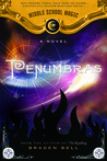 Penumbras (Middle School Magic, #2)