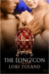 The Long Con (Dangerous Affairs, #1)
