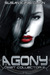 Agony (Debt Collector, #2)