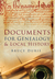 Understanding Documents for Genealogy & Local History. Bruce Durie