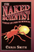 The Naked Scientist: Life U...