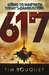 617: Going To War With Todays Dambusters