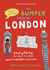 The Bumper Book of London: Everything You Need to Know about London and More