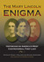The Mary Lincoln Enigma by Frank J. Williams