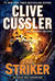 The Striker (Isaac Bell #6)