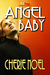 Angel Baby (French Quarter Quartet Series, Book 1)