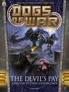 The Devil's Pay (Dogs of War, #1)