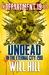 Undead in the Eternal City:...