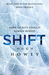 Shift (Wool, #2)