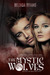 The Mystic Wolves (Mystic W...