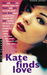 Kate Finds Love by Katherine Applegate