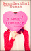 Neanderthal Seeks Human  A Smart Romance (Knitting in the City, #1)