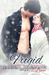 Frigid (Frigid, #1)