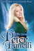 Peter Panelli (Love, Tink #4)