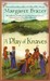 A Play of Knaves (Joliffe The Player Mystery, #3)