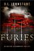 Furies: An Ancient Alexandrian Thriller