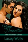 Bare Necessities (Brookfield Series #2)