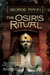 The Osiris Ritual (Newbury and Hobbes #2)