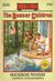 Houseboat Mystery (The Boxcar Children, #12)