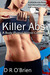 Killer Abs: A Body (Pump) Horror Comedy
