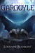 GARGOYLE (The Gathering Series, #2)