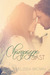 Champagne Toast (Love of My Life, #2)