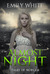 Almost Night by Emily  White