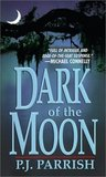 Dark Of The Moon (Louis Kincaid, #1)