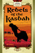 Rebels of the Kasbah (The Red Hand Adventures, #1)