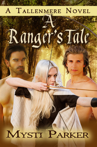 http://reviewinginchaos.blogspot.com/2013/09/a-rangers-tale-by-mystiparker-review.html