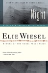 Night  (The Night Trilogy, #1) by Elie Wiesel