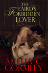 The Laird's Forbidden Lover