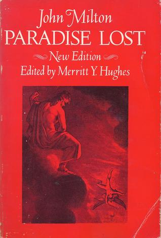 Paradise Lost, a New Edition: A Poem in 12 Books