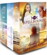The Complete Spellbound Trilogy Bundle
