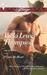 I Cross My Heart (Sons of Chance, #10)