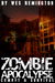 Zombie Apocalypse  Combat and Survival
