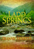 Ladd Springs by Dianne Venetta