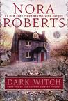 Dark Witch (The Cousins O'Dwyer Trilogy, #1)