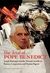 The Trial of Pope Benedict: Joseph Ratzinger and the Vatican's Assault on Reason, Compassion, and Human Dignity