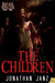 The Children (Savage Species, #2)