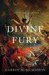 Divine Fury: A History of Genius