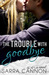The Trouble with Goodbye (F...