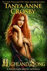 Highland Song (The Highland Brides, #4.5)