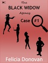 The Black Widow Agency: Case #1
