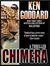 Chimera by Ken Goddard