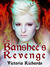 The Banshee's Revenge by Victoria Richards